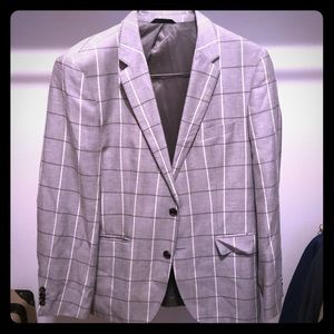 Hugo Boss Blazer 42R